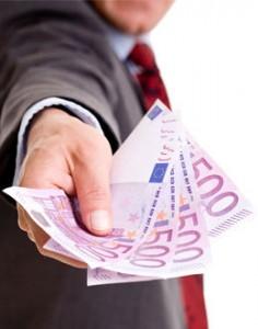 emprunt_bancaire